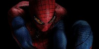 Jacob Berg ازسیستم Web Rush mechanic در Amazing Spider-Man میگوید.