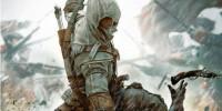 باکس آرت های Assassin's Creed 3 منتشر شد