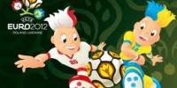 پیش نمایش عنوان «UEFA EURO 2012»