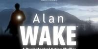 فروش 2 میلیون نسخه از Alan Wake