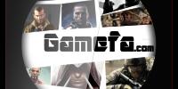 تغییر سرور دلیل دسترسی نداشتن به gamefa بود.