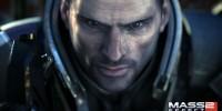 Mass Effect 3: Earth؛هفته آینده در Xbox Live