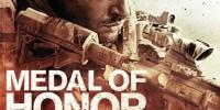 اسکن جدید بازی Medal of Honor: Warfighter توسط مجلهPSM3