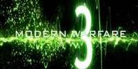DLC بعدی MW3 در تاریخ 13 مارس منتشر میشود.
