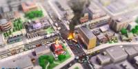 SimCity 5  در حال ساخت است