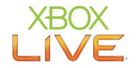 جدول هفتگی فعالیت درXBOX LIVE منتشر شد