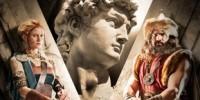 اطّلاعاتی دقیق از بسته الحاقی جدید Civilization V