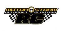 رکورد «MotorStorm: RC» در دانلود | هر دقیقه 19 بار!