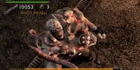 تصاویر تازه از Resident Evil: Chronicles HD Collection