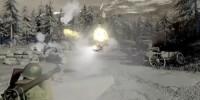 Call Of Duty با طعم استراتژیک تاکتیکی که هیچوقت چشیده نمیشود+ویدئو