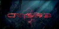 19ثانیه با تریلر معرفی Crysis3 | ویدئوی کامل روز24 آپریل