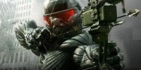 تصاویر جدید Crysis 3