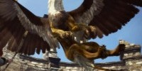 تاریخ انتشار نسخه نمایشی بازی Dragon's Dogma مشخص شد
