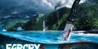 تصاویر جدیدی از بخش مولتی پلیر بازی Far Cry 3 منتشر شد