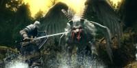 اولین تصاویر از نسخه pc بازی Dark Souls