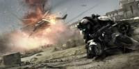 تریلر+تصاویر جدیدی ازGhost Recon Future Soldier منتشر شد