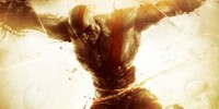 اولین تریلر رسمی از God Of War: Ascension برای PS3