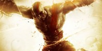 Amazon، بازی God Of War: Ascension را لو داد