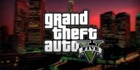 شایعه: اطّلاعات جدیدی از GTA V