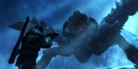 تصاویر جدید Lost Planet 3