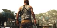 3 تصویر جدید Max Payne 3