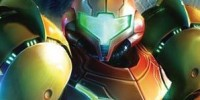 منابع معتبر اعلام کرده اند که طراحی لو رفته از سری جدید Metroid حقیقت دارد