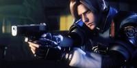 عرضه DLC جدید Resident Evil: Operation Raccoon City در هفته آینده