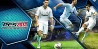 آیا PES 2013 دیر تر از FIFA 13 عرضه خواهد شد؟