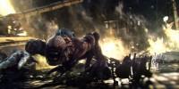 CG انیمیشن Resident Evil: Damnation در تاریخ 27 اکتبر اکران میشود+ویدئو