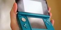 شایعه : Final Fantasy 3D برای کنسول Nintendo 3DS