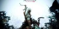 بازهی زمانی انتشار بازی Assassin's Creed 3 Remastered مشخص شد