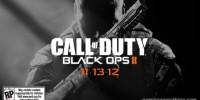 اولین تصاویر رسمی از گیم پلی عنوان Call of duty : BlackOps2 منتشر شد