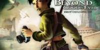 تصاویری از بازی Beyond Good Evil 2