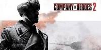 دو تصویر جدید از Company Of Heroes 2 منتشر شد