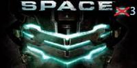 سیستم مورد نیار برای اجرای Dead Space 3