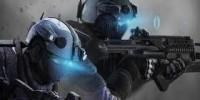 تصاویر جدیدی از نقشهPanoramic بازی Ghost Recon Future Soldier منتشرشد