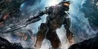 تصاویر جدید از Halo 4