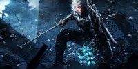 Gamescom 2012 : تریلر Metal Gear Rising: Revengeance