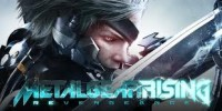 Metal Gear Rising برای اوایل 2013 تایید شد+ویدئوی جدید از بازی