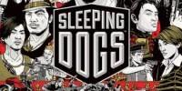 تریلر و ویدئو از گیم پلی Sleeping Dogs