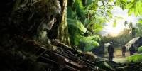 تصاویرجدیداز Sniper: Ghost Warrior 2