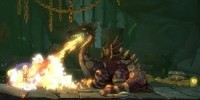 "Gilbert :"" بازی Doom باعث کاهش محبوبیت سبک معمایی اشاره و کلیک شد"""