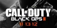 آمازون: پیش فروش Black Ops 2، سه برابر نسخه ی پیشین