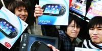 «میاموتو»: «پلی استیشن ویتا» به بازی های بیشتری نیاز دارد