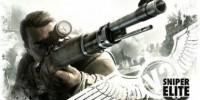 Sniper Elite V2 در آلمان سانسور می شود