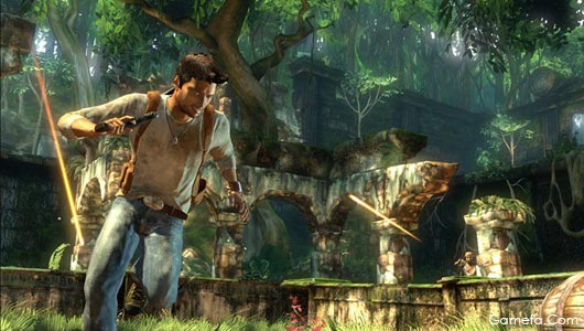 uncharted-drakes-fortune-5