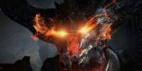 تیزر Unreal Engine 4 در ثانیه های آخر همه را شوکه میکند