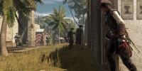 E3 2012 : عنوان Assassin's Creed III Liberationبرای کنسول PSVita تایید شد+ویدئو