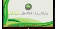 """گزارش : مایکروسافت از تبلت های """"Xbox Smart Glass"""" در E3 رونمایی میکند"""