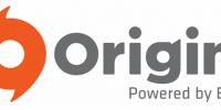 انتشار Origin برای دستگاه های مختلف